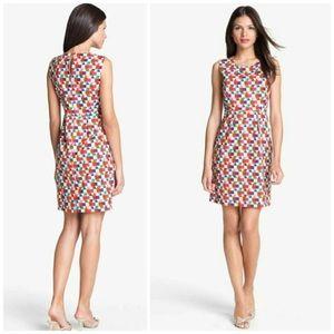 Kate Spade Abbey Shift Dress Size 0 W94